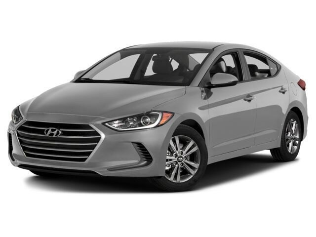 Hyundai Columbia Sc >> Used Cars For Sale In Columbia Sc Peacock Hyundai Columbia