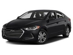 2018 Hyundai Elantra SEL Car For Sale in West Nyack, NY