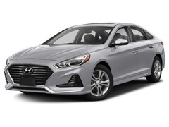 New 2018 Hyundai Sonata Limited Tech Ultimate Sedan 5NPE34AFXJH706033 in Langhorne, PA