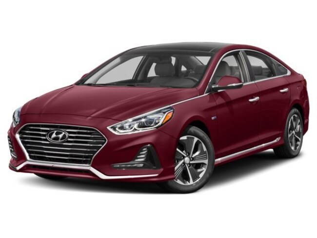 new 2018 hyundai sonata hybrid for sale 9n11260 modern hyundai of concord. Black Bedroom Furniture Sets. Home Design Ideas