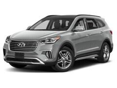 New Cars  2018 Hyundai Santa Fe SE Ultimate SUV For Sale in Wayne NJ