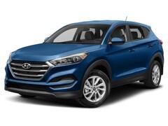 New 2018 Hyundai Tucson Sport SUV KM8J33AL1JU738966 Phoenix