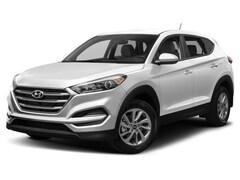 New Cars  2018 Hyundai Tucson SE SUV For Sale in Wayne NJ