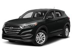 New Cars  2018 Hyundai Tucson Sport SUV For Sale in Wayne NJ