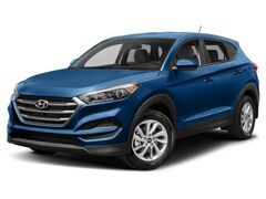 2018 Hyundai Tucson Sport SUV for sale in Stevens Point