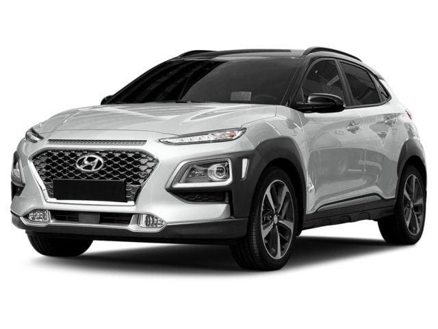 hyundai kona  New 2018 Hyundai Kona For Sale | Lawton OK VIN: KM8K22AA9JU136171