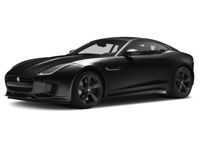 F Type Price >> Buy Or Lease New 2018 Jaguar F Type Boston Norwood Massachusetts Vin Sajd81gv0jck47845