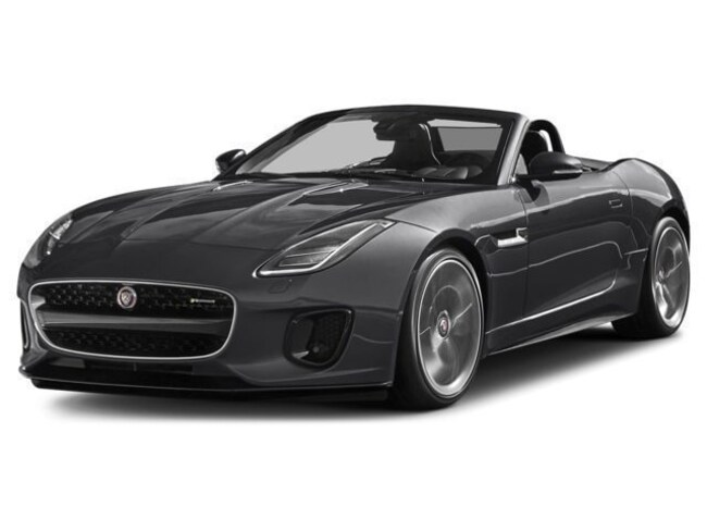 new 2018 jaguar f type for sale sudbury ma vin sajdk5fv1jck50764 near newton waltham boston. Black Bedroom Furniture Sets. Home Design Ideas