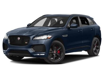 sport dealership hennessy xj r new nearest duluth in jaguar ga gwinnett sedan
