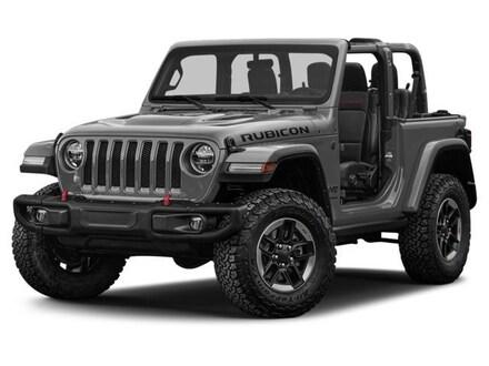 Ganley Chrysler Dodge Jeep Ram | Dealer in Bedford, OH