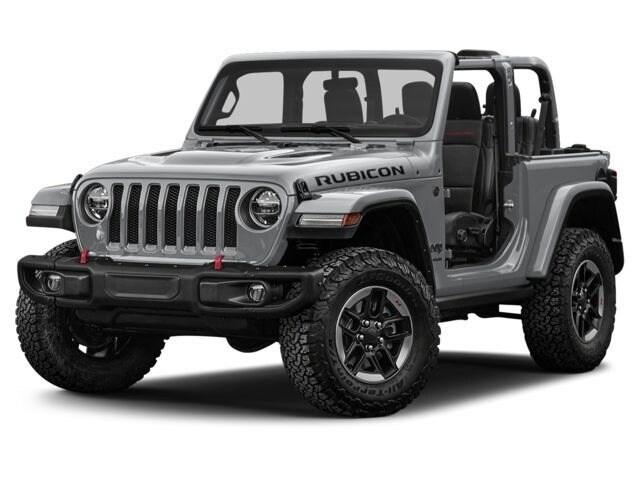 Jeep wrangler in elkhart in lochmandy motors for Lochmandy motors elkhart in