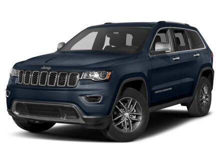 Chrysler Dodge Jeep RAM new & used cars for sale Irvine CA