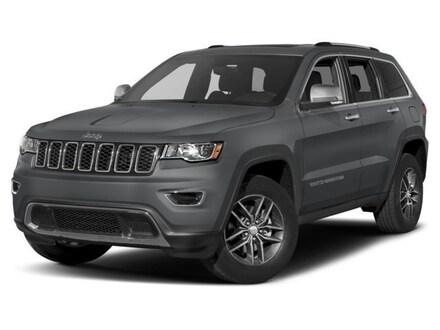 Bill Gaddis Chrysler Dodge Jeep Ram Muncie New Used Car Dealer - Chrysler dealer indianapolis