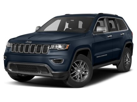 Whitten Brothers Jeep >> New & Used Car and Truck Dealership at Whitten Brothers of Ashland