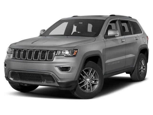 2018 jeep hemi. delighful 2018 2018 jeep grand cherokee limited wsterling edition luxury grp u0026 hemi v8 suv intended jeep hemi e