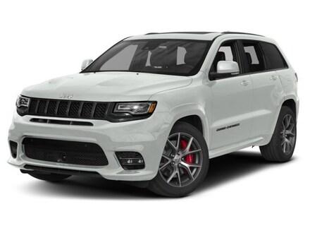 Baxter Chrysler Dodge Jeep Ram Lincoln New Car Dealership - Midway jeep chrysler dodge ram