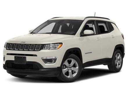 Concord New Used Car Dealersh Hendrick Chrysler Dodge Jeep RAM - Closest chrysler dealer