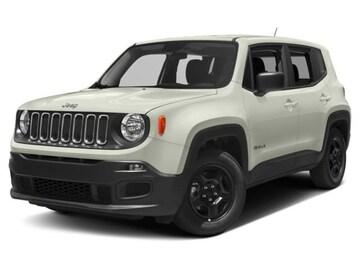 New Dodge Chrysler Jeep Ram Dealer San Antonio Tx Find New Cars
