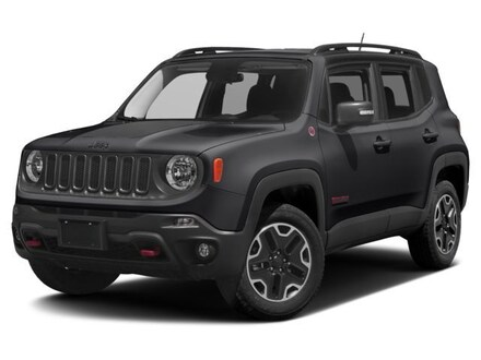 New And Used Jeep RAM Chrysler Dodge And FIAT For Sale In - Used chrysler dealership