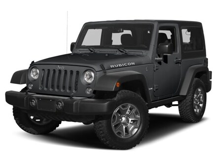 lindsay chrysler jeep dodge new chrysler dodge jeep ram dealership in saint robert mo 65584. Black Bedroom Furniture Sets. Home Design Ideas