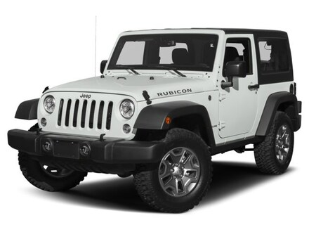 Dodge Chrysler Jeep Dealership New And Used Cars Phoenix AZ - Dodge chrysler dealership near me