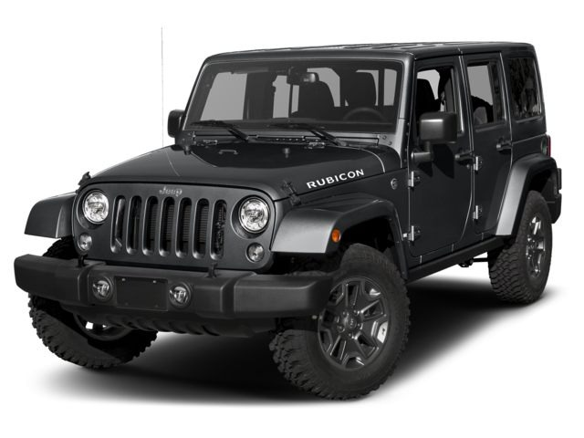 2018 jeep wrangler rubicon. perfect 2018 2018 jeep wrangler jk unlimited rubicon suv for jeep wrangler rubicon