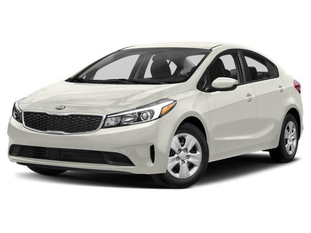 2018 kia forte koup. delighful koup new 2018 kia forte lx sedan near baltimore for kia forte koup