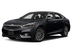 New Kia for sale  2018 Kia Cadenza Sedan in Fargo, ND