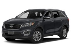 2018 Kia Sorento 2.4L LX SUV for sale in North Aurora