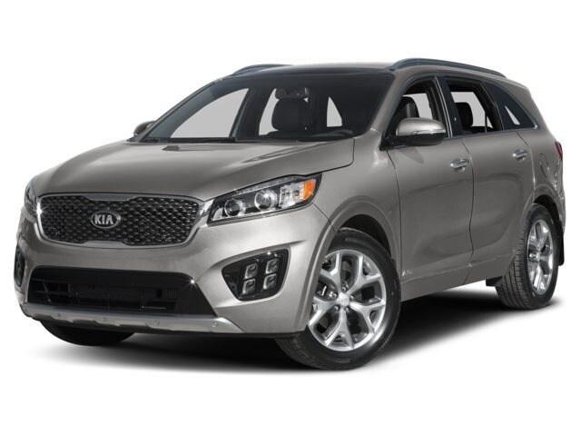 Kia Used Cars >> Used Car Dealer In Staunton Charlie Obaugh Kia