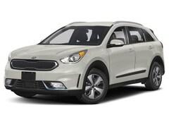 2018 Kia Niro Plug-In Hybrid EX Premium SUV