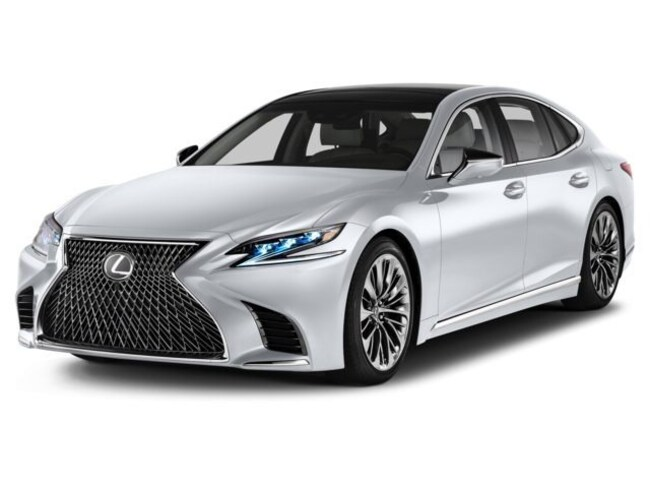 sema project sale auto autotrader image show lexus and featured f x sport large gs for ls