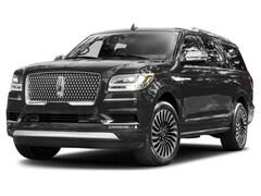 2018 Lincoln Navigator L 4x2 Select Sport Utility