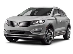 Used 2018 Lincoln MKC Premiere SUV for sale in Cranston, RI