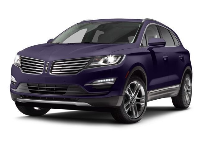 Used Cars Bowling Green Ky >> Used Car Inventory Pre Owned Car Dealer In Bowling Green
