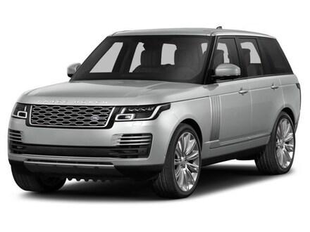 Range Rover Gwinnett >> Land Rover Gwinnett