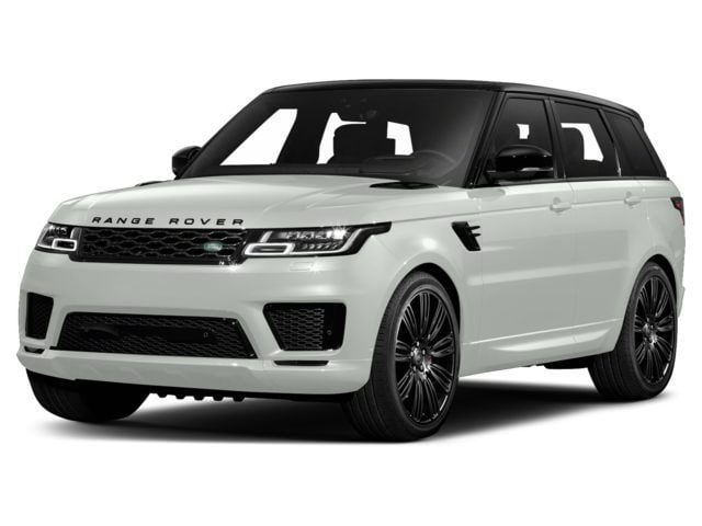 land rover range rover sport in hanover ma land rover hanover. Black Bedroom Furniture Sets. Home Design Ideas