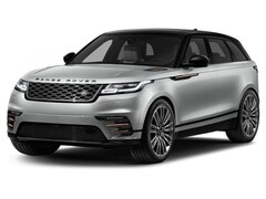 Land Rover models for sale 2018 Land Rover Range Rover Velar P250 S SALYB2RX9JA770100 in Brentwood, TN