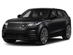 New 2018 Land Rover Range Rover Velar P250 S SUV Sudbury MA