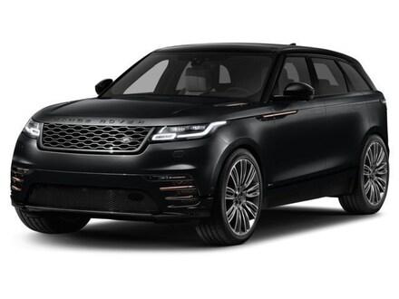 Range Rover Gwinnett >> Land Rover Gwinnett   New Land Rover dealership in Duluth ...