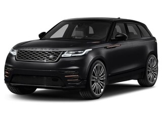 New 2018 Land Rover Range Rover Velar P250 HSE R-Dynamic SUV for sale in Thousand Oaks, CA