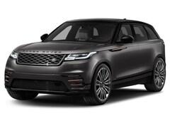 New 2018 Land Rover Range Rover Velar D180 SE R-Dynamic SUV for sale in Houston, TX