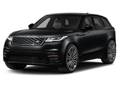 New 2018 Land Rover Range Rover Velar D180 SE R-Dynamic SUV for sale in North Houston