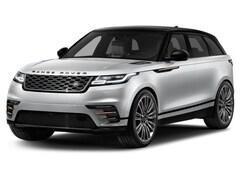 2018 Land Rover Range Rover Velar D180 R-Dynamic SE Diesel SUV