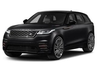 New 2018 Land Rover Range Rover Velar D180 SE R-Dynamic SUV in Thousand Oaks, CA