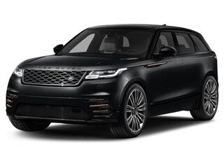 New 2018 Land Rover Range Rover Velar P380 S SUV for sale in Thousand Oaks, CA