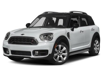 Car Dealerships In Daphne Al >> New Chevrolet, Nissan, Ford, Mazda, Toyota and Used Car Dealer Serving Pensacola | Sandy Sansing ...