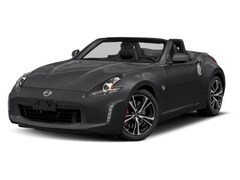 New Nissan 2018 Nissan 370Z Touring Sport Convertible for sale in Monmouth, NJ