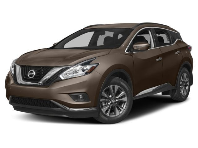 Antioch Nissan | Vehicles for sale in Antioch, CA 94509