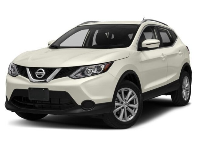 Nissan Dealership Memphis >> Used 2018 Nissan Rogue Sport For Sale In Memphis Tn Jn1bj1cp5jw163751